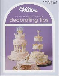37 best wilton images on pinterest desserts food and at home