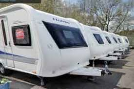 Hobby Caravan Awnings Hobby Caravans Ambergate Authorised Hobby Dealer U K