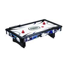 mini pool table academy air hockey air hockey tables hockey tables combo game tables