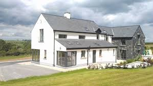 traditional country house plans shining design 15 traditional country house plans ireland of story