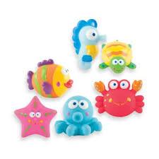 Bed Bath And Beyond Toys Buy Elegant Baby Bath Toys From Bed Bath U0026 Beyond