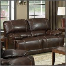 Lazy Boy Reclining Sofa And Loveseat Leather Reclining Sofa And Loveseat U2013 Coney Coffee Leather