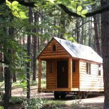 portable hunting cabins