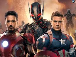 free download avengers age ultron hd movie wallpaper 2