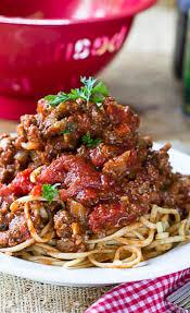 wedding gift spaghetti sauce amazing dinner recipes spaghetti sauce grandmothers and southern