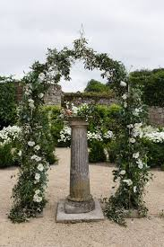 wedding arches ireland best 25 cosmos wedding flower photos ideas on cosmos