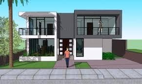 high end home plans house plan designer and builder house designer builder