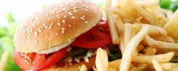 home good ol u0027 burgers