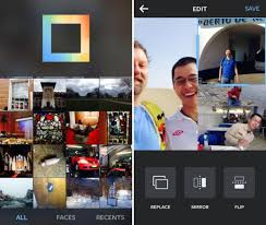 layout instagram pc layout from instagram for iphone review rating pcmag com