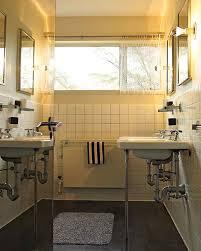 1930s Bathroom Ideas 100 1930 Bathroom Design Arts U0026 Crafts Bathrooms