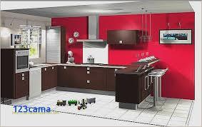 evier cuisine noir pas cher evier cuisine noir pas cher pour déco cuisine deco cuisine