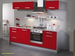 cdiscount cuisine equipee cuisine équipée discount luxe cuisine cuisine amƒ nagƒ e cdiscount