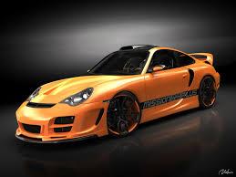 porsche 911 design porsche 911 996 top concept design by bogdan urdea front and
