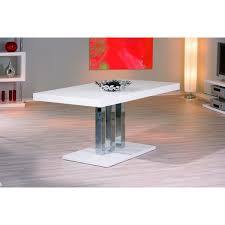 table cuisine blanche table de cuisine blanc palaz petit prix