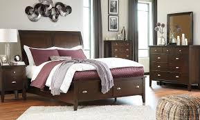 stunning storage bedroom sets images rugoingmyway us