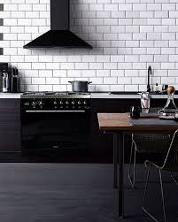 Black Kitchens 636 Best Industrial Shaker Kitchens Images On Pinterest Kitchen