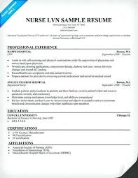 lvn resume template sle lpn resume 1 templates lvn template vasgroup co