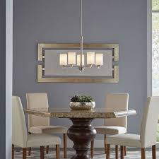 dining room lighting trends dining room light fixtures in traditional themed pictures trends