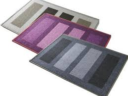kitchen machine washable kitchen rugs 00005 functional machine