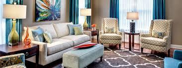 montgomery top interior decorator conroe tx best interior designers