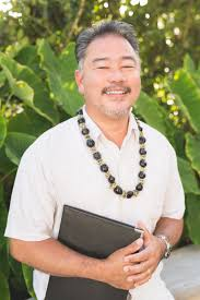 wedding minister oahu wedding ministers oahu wedding officiant