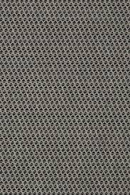 Open Weave Plastic Mesh Marine Upholstery Fabric 12 Best Sofa Fabric Images On Pinterest Sofa Upholstery Fabrics