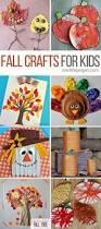 Thanksgiving Class Party Ideas 89 Best Classroom Halloween Images On Pinterest Halloween