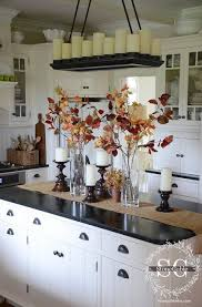 kitchen island decor best 25 kitchen island decor ideas on island lighting