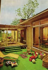 70s decor an a z guide to 70s decor flavorwire