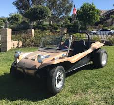 buggy volkswagen 2013 1965 volkswagen dune buggy for sale on bat auctions sold for