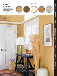 39 best brown paint projects images on pinterest brown paint