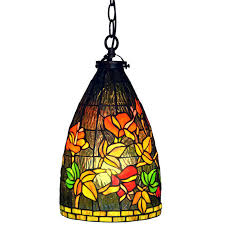 lamp shades design stained glass hanging lamp shades classic