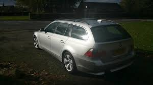 used bmw cars uk bmw 530d engine used bmw cars buy and sell in the uk and