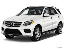 mercedes benz jeep 2015 price mercedes benz gle class prices reviews and pictures u s news