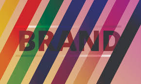 Emerging Brands For A Cause Data Visualization Infographics Archives W5