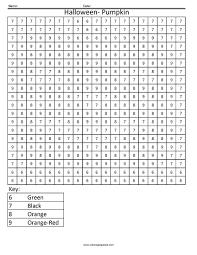 free printable 1st grade math worksheets 3rd division word at