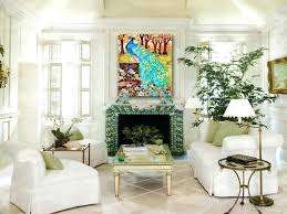 fireplace mantel ornaments fireplace decorations that you