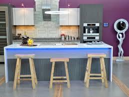 kitchen self design best kitchen designs