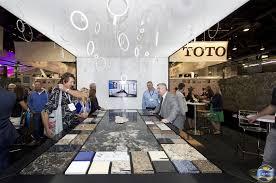Interior Design Show Las Vegas Epic Kitchen And Bath Show Las Vegas H40 About Home Interior Ideas