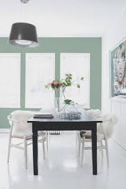 dining room top paint colors dining room home design wonderfull