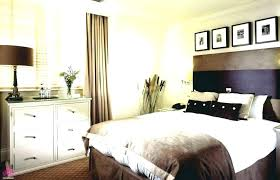 Light Colors To Paint Bedroom Light Blue Wall Paint Pale Blue Bedroom Paint Fabulous Blue Paint