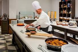 le comptoir cuisine du marche mont tremblant restaurant reviews