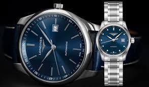 Negara Pembuat Jam Tangan Casio jam tangan longines master collection review jam tangan