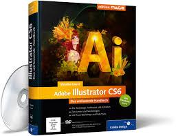 adobe illustrator cs6 download full crack adobe illustrator cs6 iso free download offline installer