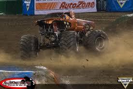 monster truck jam anaheim anaheim monster jam 2016 team scream racing