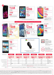 mobile phones lg g flex2 lumia 930 oppo n3 samsung galaxy note
