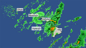 Weather Map Florida by Recap Strong Winds Heavy Rain And Blizzard Warnings In Hawaii