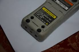 ebay id fluke l store blog advantest q8230 optical power meter