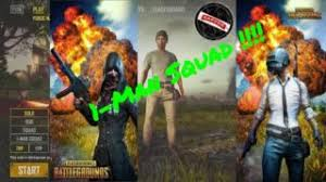 pubg 60fps requirements gameplay pubg squad mode smells like chicken 1440p 60fps