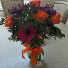 florist houston sicola s florist closed 18 photos 21 reviews florists
